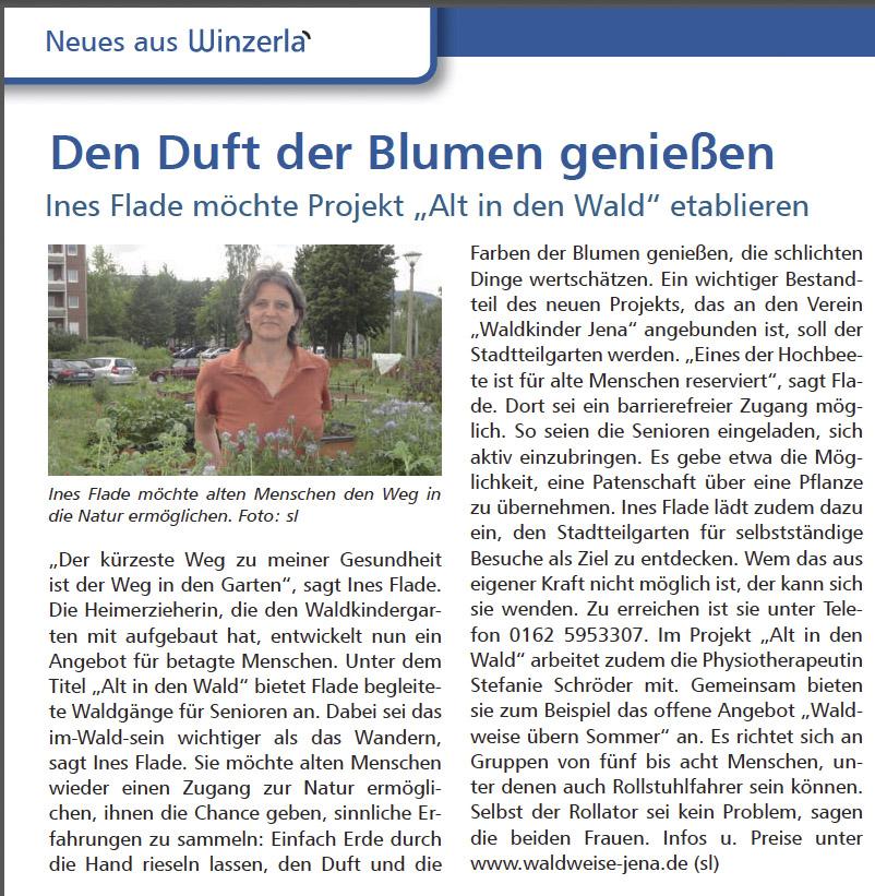 Stadtteilzeitung_Winzerla_Juli-August-2014