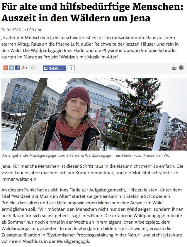 TLZ_artikel_Auszeit_in_den_Waeldern_um_Jena