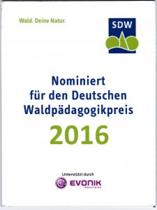 waldpaedagogikpreis_2016